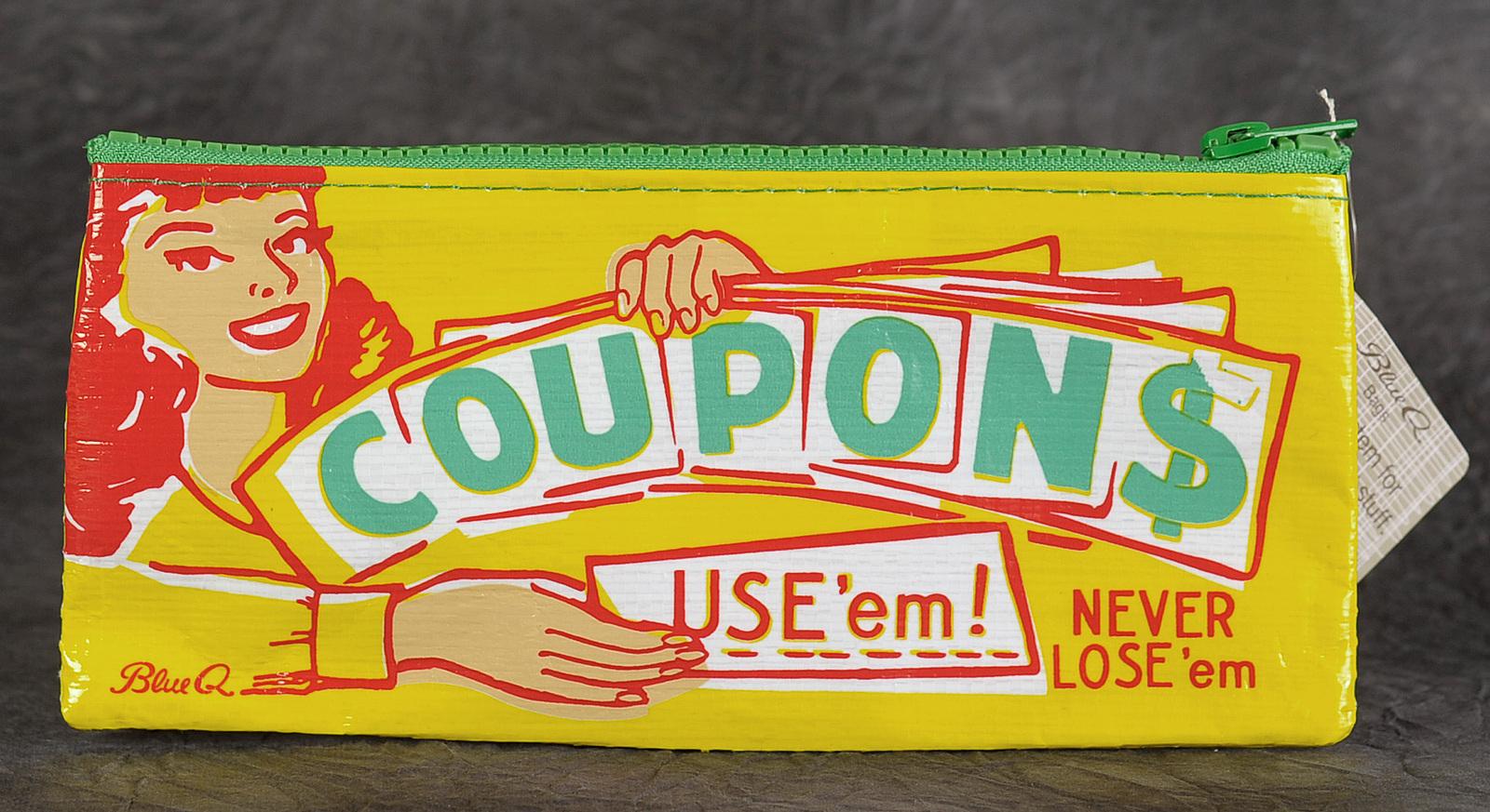 Em coupon code