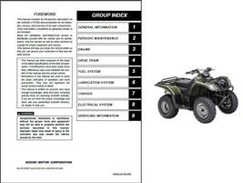 CF Moto V5 Sport Cruiser / CF250T-5 Service and 50 similar items