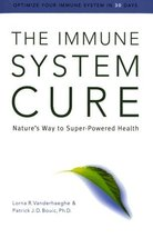 Immune System Cure [Mar 02, 1999] Vanderhaeghe, Lorna R and Bouic Phd, P... - $59.35