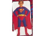 Superman18727 thumb155 crop