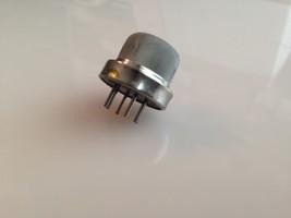 Whirlpool Maytag Microwave OEM Gas Sensor DE32-60011A DE32-60013A - $19.00