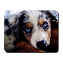 Australian Shepherd Mousepad - Dog Canine - $7.71