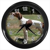 Ariege Pointer 3 Wall Clocks - Dog Canine - $17.41