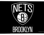 Brooklyn nets 3x5 thumb155 crop