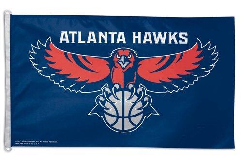 Atlanta hawks d rings 3x5 0