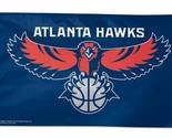 Atlanta hawks d rings 3x5 0 thumb155 crop