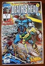 "Death's Head II Vol 2 #1 (1992 Marvel Comics) ""NICE COPY"" Books-Transfor... - $3.95"