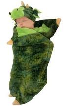 Princess Paradise Swaddle Aile Darling Dragon Enfant Halloween Costume P... - $37.79