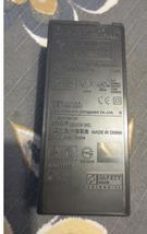 Genuine Canon AC adapter K30322 - $14.95