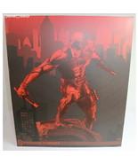 Premium Format figure Daredevil Marvel Comics Sideshow - $1,108.08