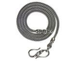 02003052 gerochristo 3052 silver byzantine chain 1 thumb155 crop