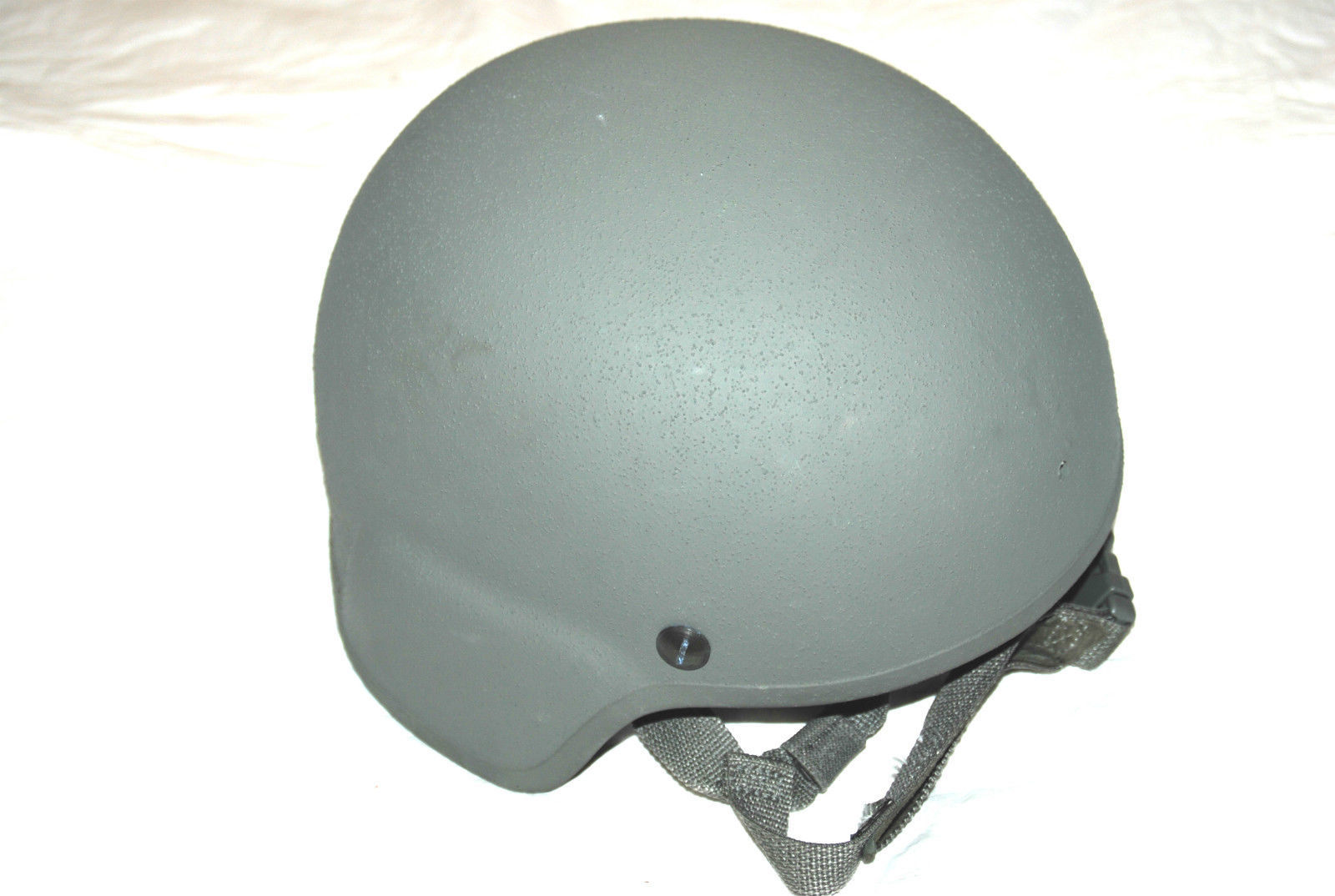 NEW GENTEX HELMET - MEDIUM