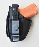 GUN HOLSTER FOR TAURUS PT111,PT132, PT138 - $19.75