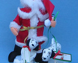 Annalee1996puppiesforchristmas80 thumb155 crop