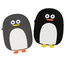 Brunch Brother Penguin iPad Case Protective Cover Pouch Bag 11 inch Tablet