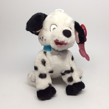 APPLAUSE 101 DALMATIONS PLUSH.  BRAND NEW! - $9.00