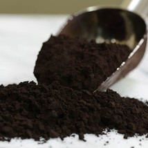Black Cocoa Powder - 1 pail - 3 lbs - $37.28