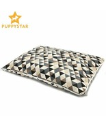 Mat Pet Dog Bed Removable Dog Beds Mats For Small Medium Large Dogs Cats... - $34.22+