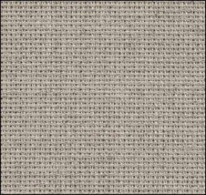 Raw 20ct Linen Aida 36x43 cross stitch fabric Zweigart - $61.20