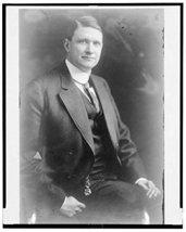 Department of Public Recreation presents Sioux Citys [sic] 1940 music week Ba... - $12.99