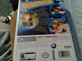 Nintendo Wii Boogie image 2