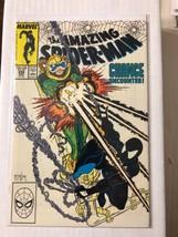 Amazing Spider-Man #298 First Print - $80.00