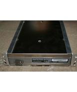 Garmin GTX-33 Remote Mode S Transponder 011-00779-00 - $224.40