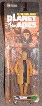 2000 Planet Of The Apes Dr. Zaius Figure New In... - $29.99