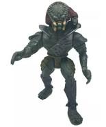 1993 Predator Kenner Scavage Predator Green Action Figure - Loose - Good Cond - $11.95
