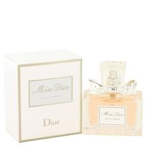 Miss Dior (Miss Dior Cherie) by Christian Dior 1 oz EDP Spray Perfume fo... - $81.65