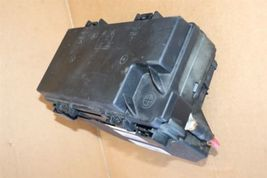 2012 Jeep Liberty TIPM Totally Integrated Power Module Fuse Relay Box 68105502AA image 5