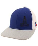 Flexfit Cap sample item