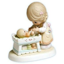 Precious Moments - Count Your Blessings by Precious Moments - 4001646 - $84.14