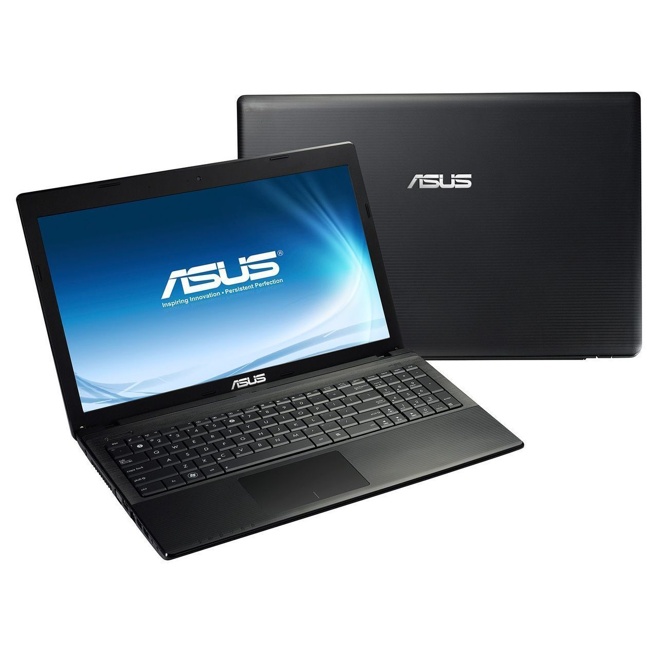 asus r503c rh31 15 6 laptop intel core and 50 similar items. Black Bedroom Furniture Sets. Home Design Ideas