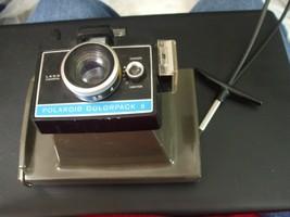 Polaroid Colorpack II Instant Camera - $15.83