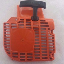 1123-080-1802 Starter Recoil 021 023 025 MS250 MS230 MS210 Chainsaw - $11.60