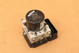 BMW Z4 E85 E86 ABS DSC Anti Lock Brake Pump Actuator Module 3451-6769162-03