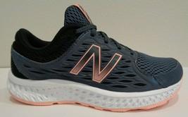 New Balance Size 6 M 420 V3 COMFORTRIDE Thunder Black Sneakers New Women... - $98.01