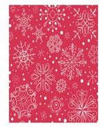 Christmas Background 3-Digital clipart.  - $3.85