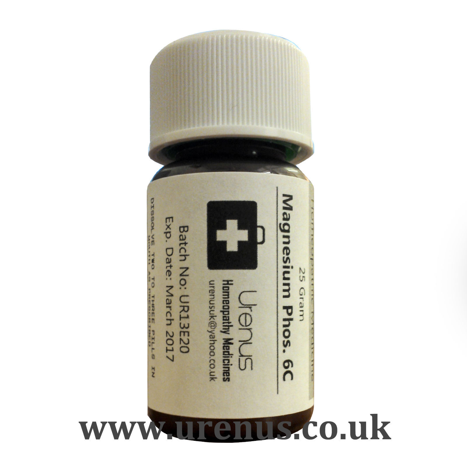 7 gram Homeopathic Remedy/Medicine and 50 similar items