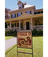 "Powerful ""Sell Your Home Fast"" Spell by Ancient Genie!! - $5.77"