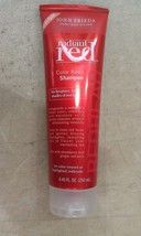 5 Ee00 John Frieda Radiant Red Color Keep Shampoo, 8.45 Fl Oz, New - $15.55