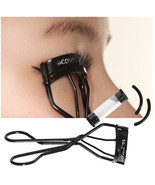 Delicate Beauty Tools Eyelash Curler Lash Nature Curl Style Makeup Cosme... - $4.98