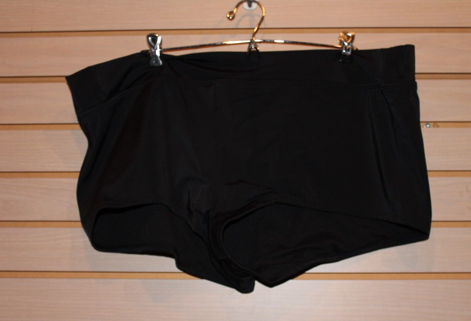 6858914a66e85 New Jaclyn Smith Womens Plus Size 26 W Black and similar items. 57