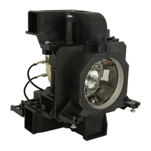 Primary image for Panasonic ET-LAE200 Compatible Projector Lamp With Housing
