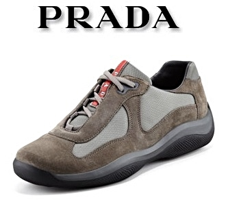 prada shoes 410 derringer parts