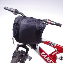 Weanas®-Soft Bike Transport Travel Bag Transitote Bicycle Carrying Case ... - €49,65 EUR