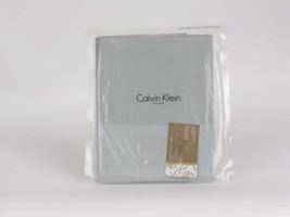 Calvin Klein BERYL MARINE Beryl Standard Pillowcases - $50.30