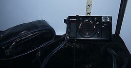 Vintage Olympus Zuiko 38 mm Camera Quick Flash ... - $16.92
