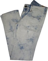 American Eagle Outfitters Womens Straight Leg D... - $59.50